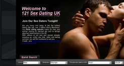121sexdating.co.uk thumbnail