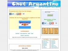 chatargentina.org thumbnail