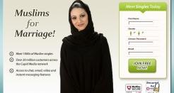 muslima.com thumbnail