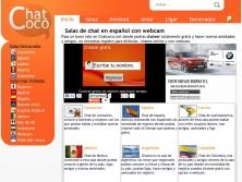chatcoco.net thumbnail