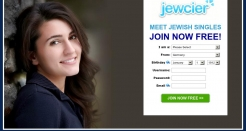 jewcier.com thumbnail