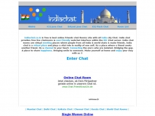 indiachat.co.in thumbnail