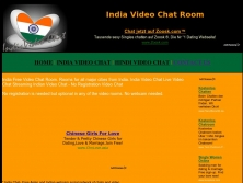 video-chat.org.in thumbnail