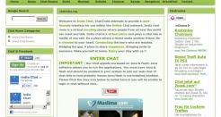 chatindia.org thumbnail