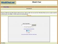 hindichat.net thumbnail