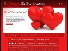 jewish-dating.org.uk thumbnail