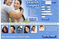jewishfriendfinder.com thumbnail
