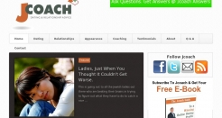 jcoach.com thumbnail