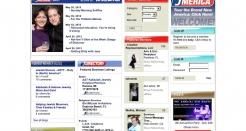 jmerica.com thumbnail