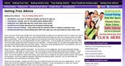 datingfree.net thumbnail