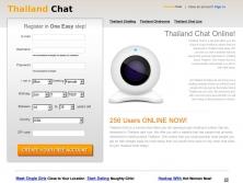 thailandchat.net thumbnail