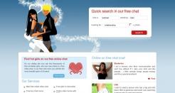marriagechat-room.com thumbnail
