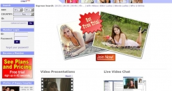 online-brides.com thumbnail