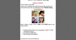 dating.mobi thumbnail