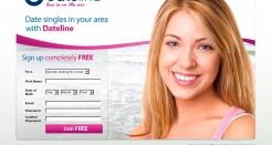 dateline.co.uk thumbnail