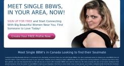 singlebbws.ca thumbnail