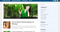chnlovereview.com thumbnail