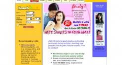 dating-chinese-women.de thumbnail