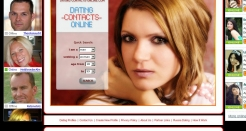 dating-contacts-online.com thumbnail