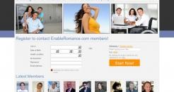enableromance.com thumbnail