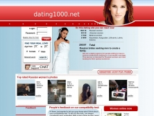 dating1000.net thumbnail