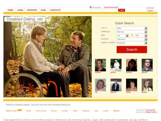 disabled-dating.net thumbnail