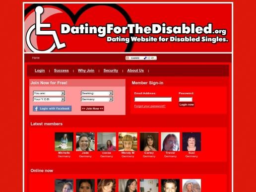 datingforthedisabled.org thumbnail