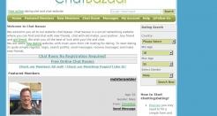 chatbazaar.com thumbnail