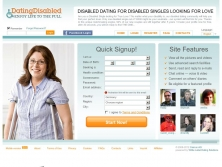 datingdisabled.net thumbnail