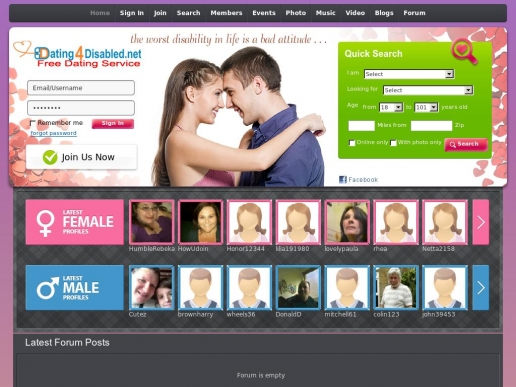 dating4disabled.net thumbnail