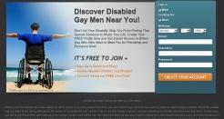 gaydisableddating.co.uk thumbnail