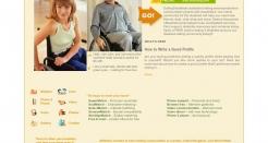 dating-disabled.com thumbnail