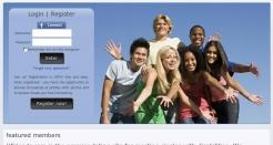 hfriends.com thumbnail
