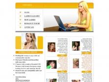 ukwomen.org.uk thumbnail