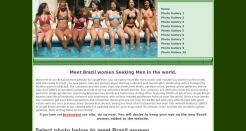 brazilwomens.com thumbnail