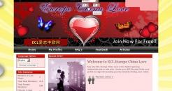 europechinalove.com thumbnail