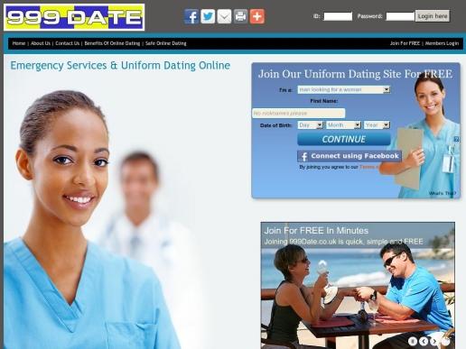 999date.co.uk thumbnail