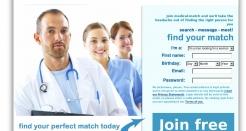 medical-match.com thumbnail