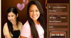 christian-filipina.com thumbnail
