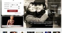 ondaysix.com thumbnail