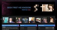 victoriouschristians.com thumbnail