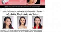 vietnamwomen.net thumbnail