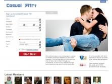 casual-flirt.net thumbnail