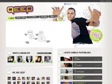 qeep.net thumbnail