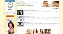 lookingforbride.ru thumbnail