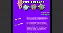 fat-friends.com thumbnail