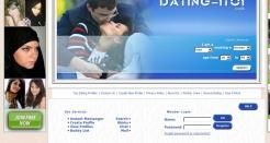 dating-1to1.com thumbnail