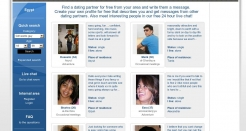 free-dating-eg.com thumbnail
