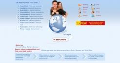 morocco-dating.com thumbnail
