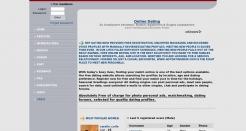 hotdatingnow.com thumbnail